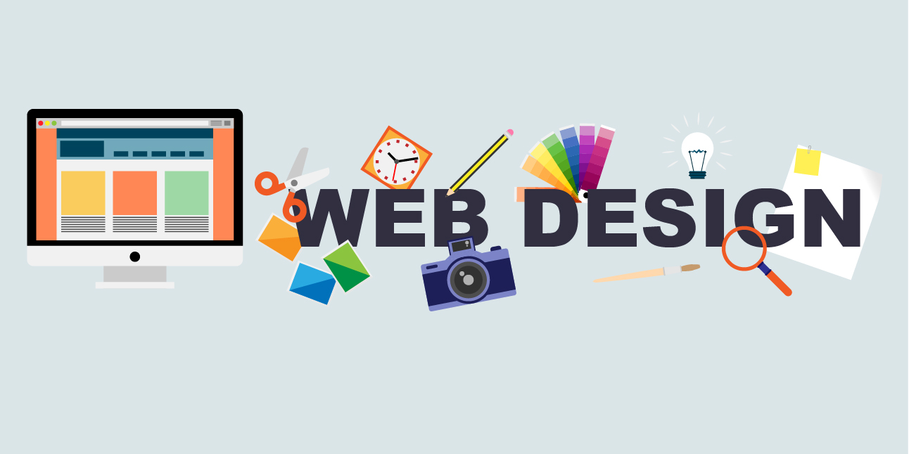 Image result for website designing